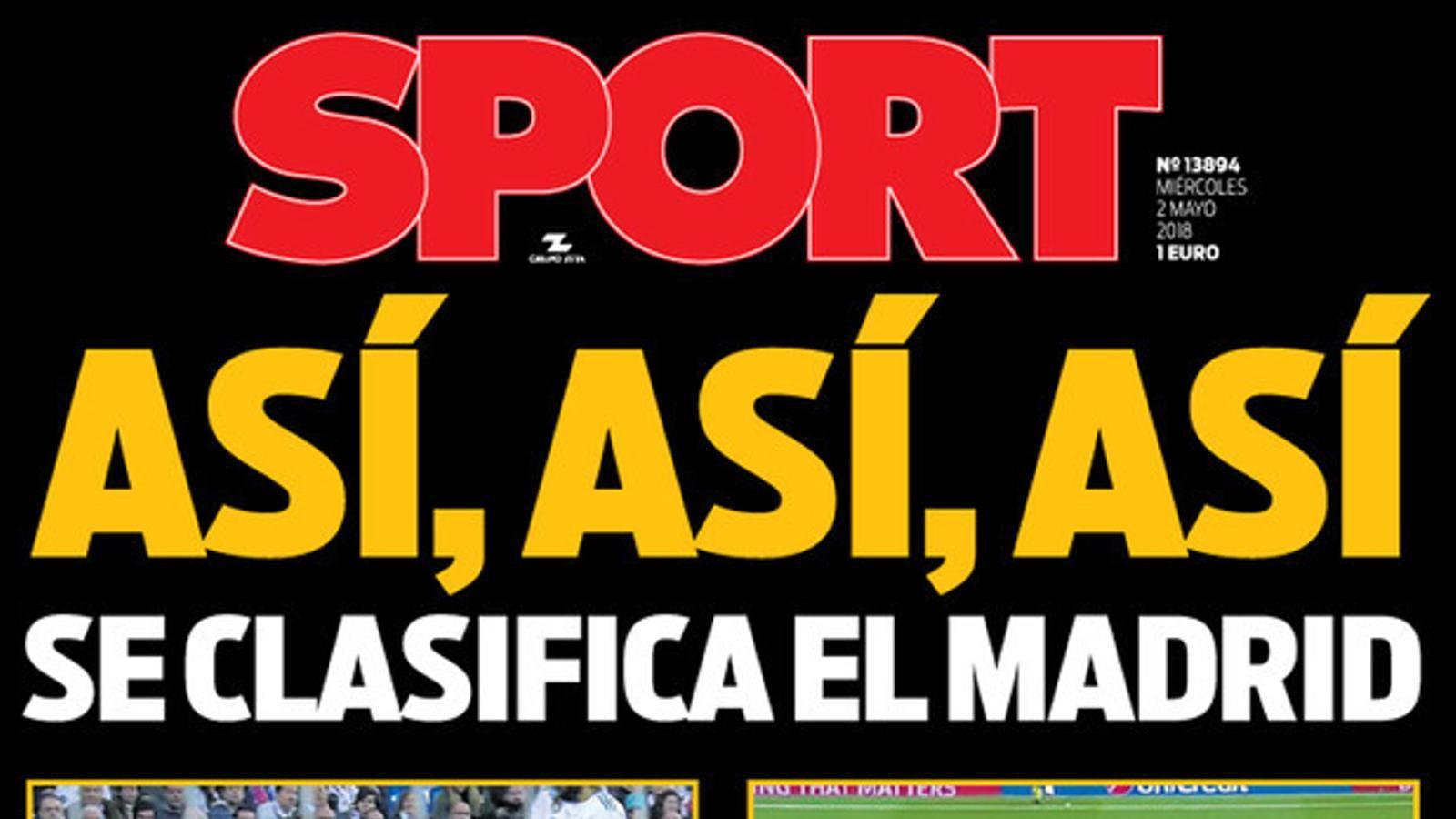 a706c0c761 https   www.arabalears.cat esports Gerard-Moreno-projecte-esportiu ...