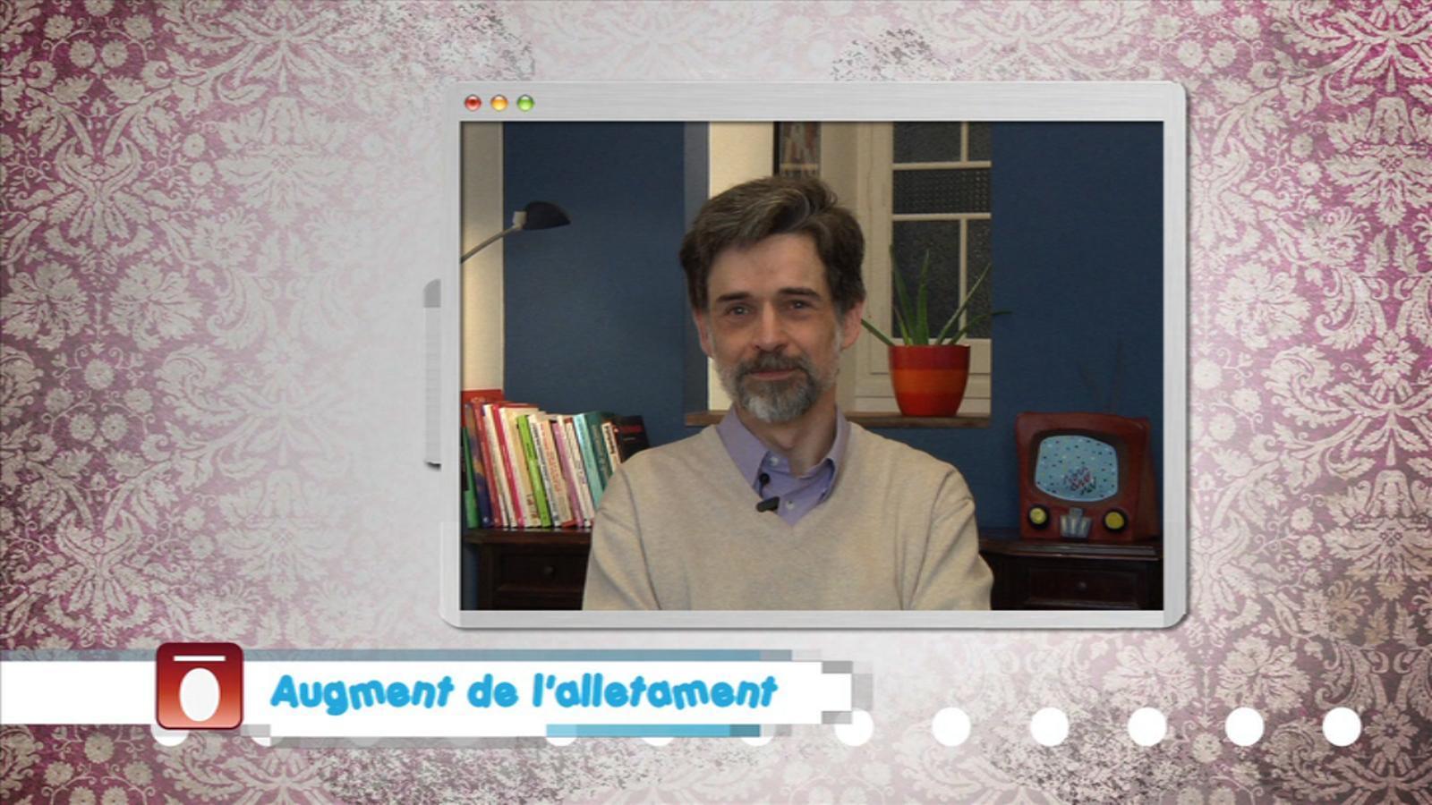 Criatures: Entrevista a Carlos González sobre l'augment de l'alletament