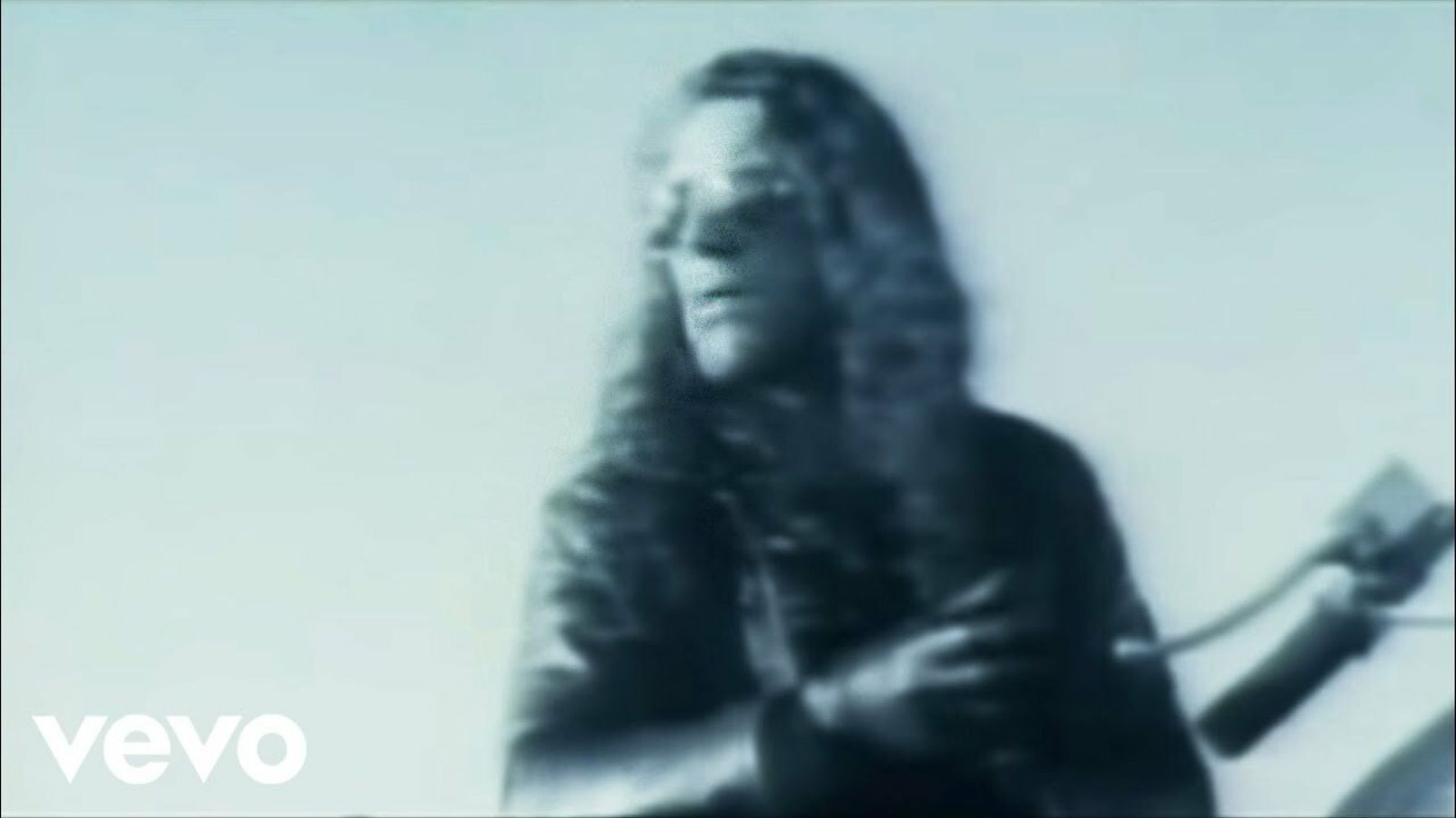 Primal Scream - Loaded (Official Video)