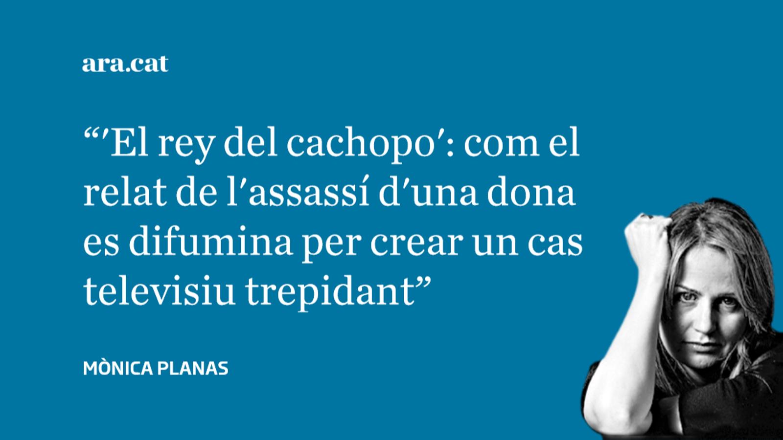 Article Mònica Planas 18/11/2018