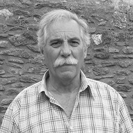 ALFRED PÉREZ-BASTARDAS