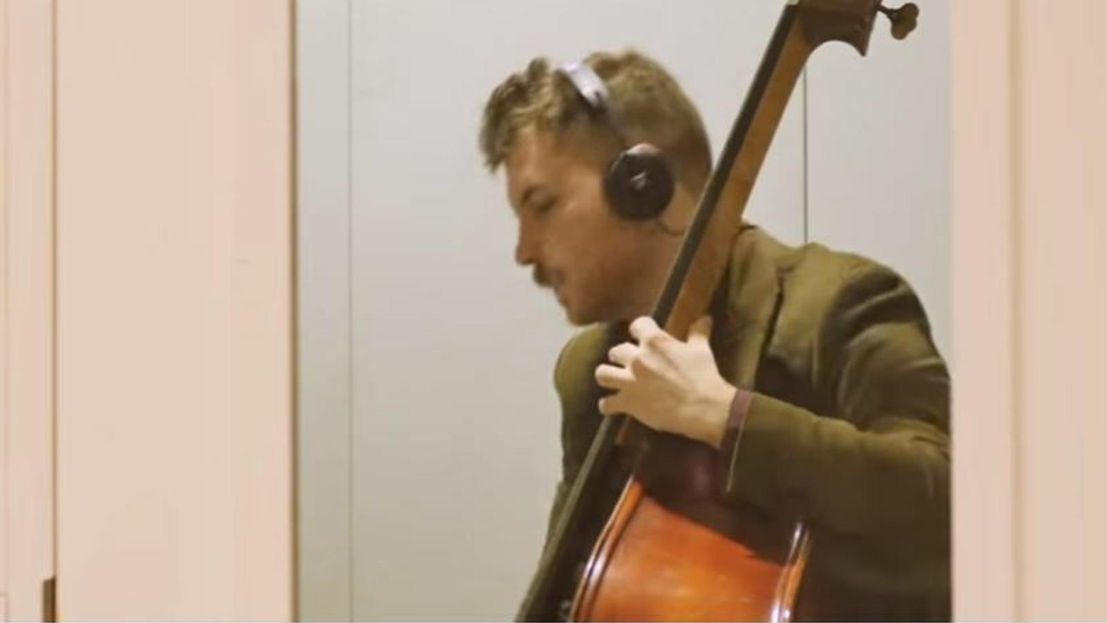 Wabi-Sabi - Pere Bujosa Trio