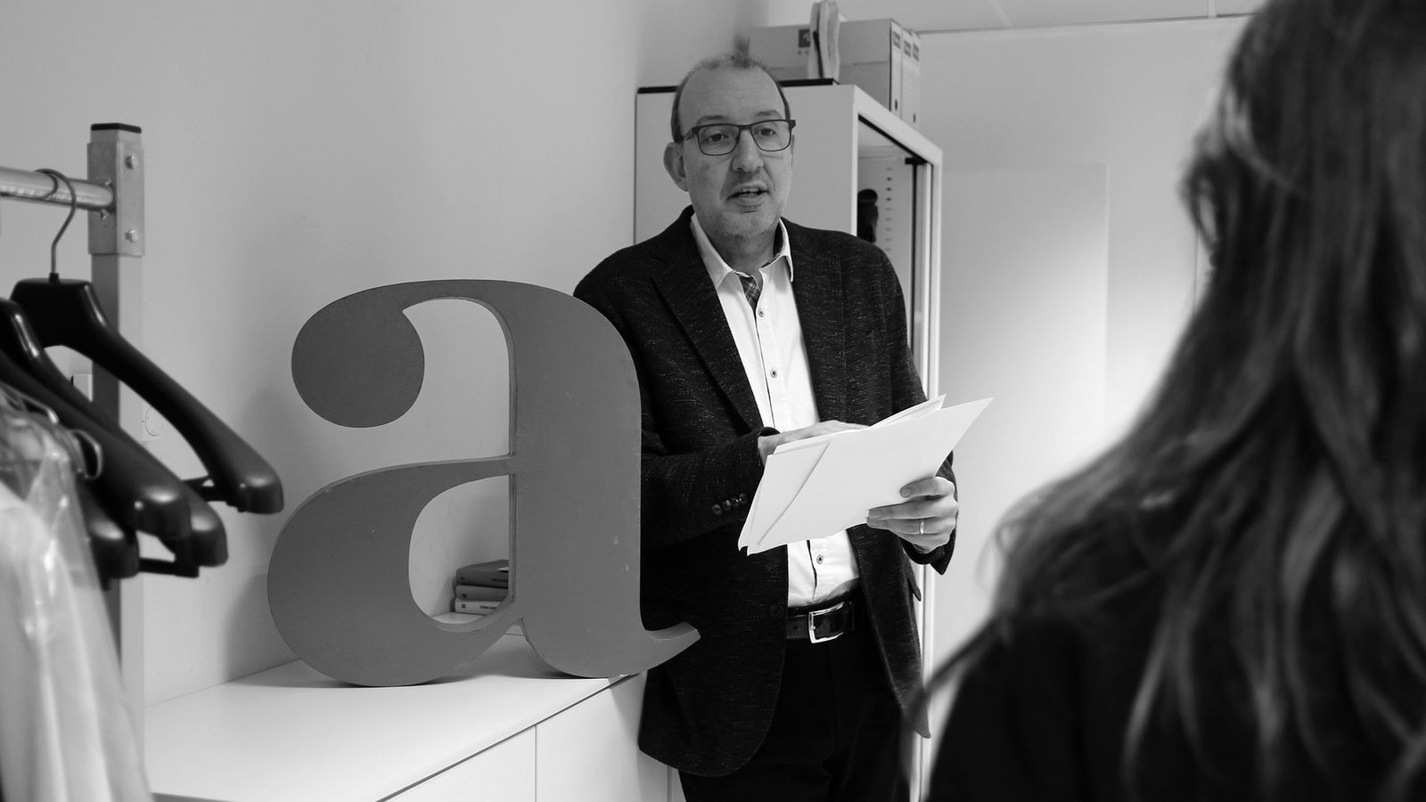 L'editorial d'Antoni Bassas: Les raons continuen intactes