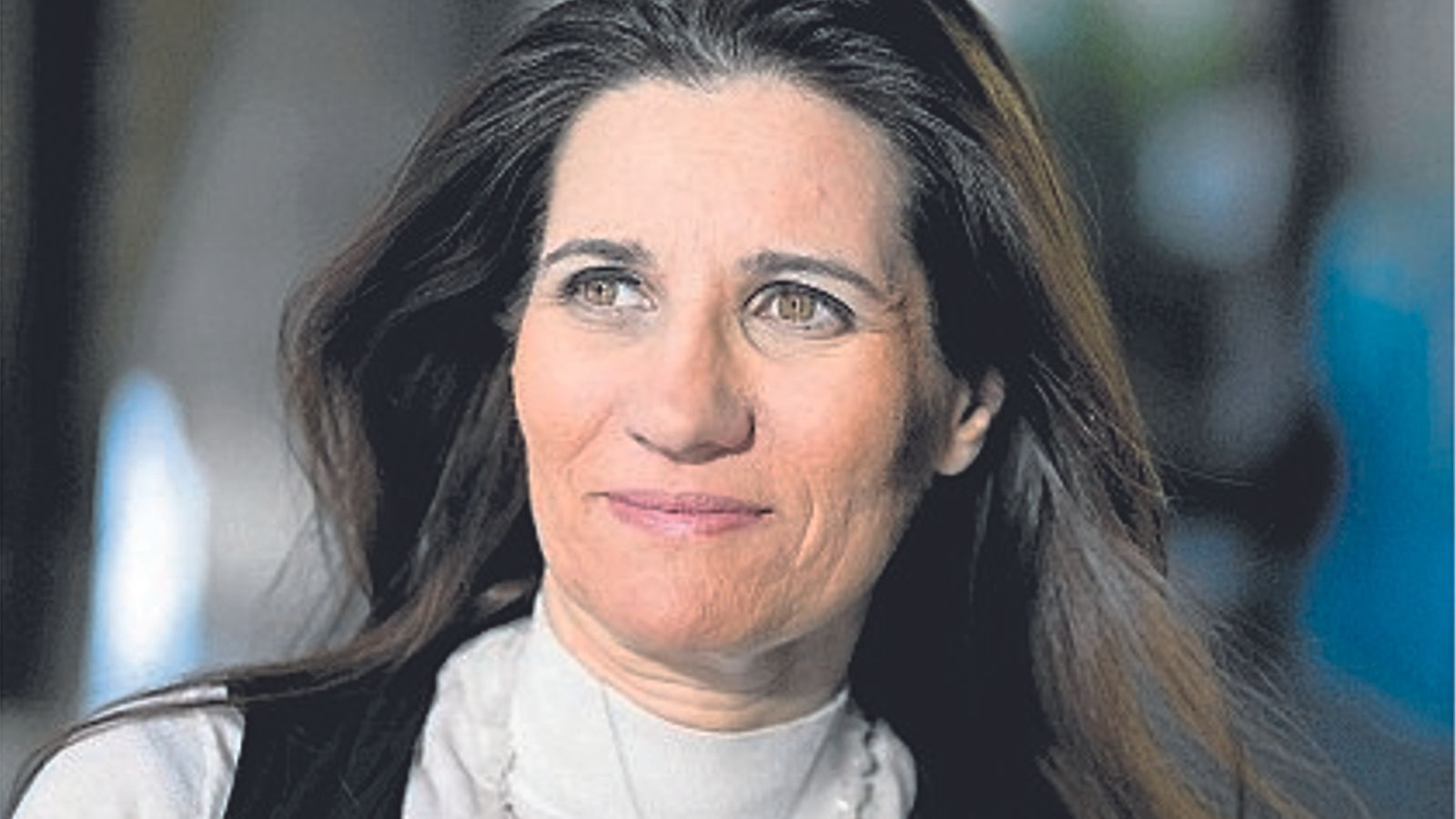 Gemma Calvet