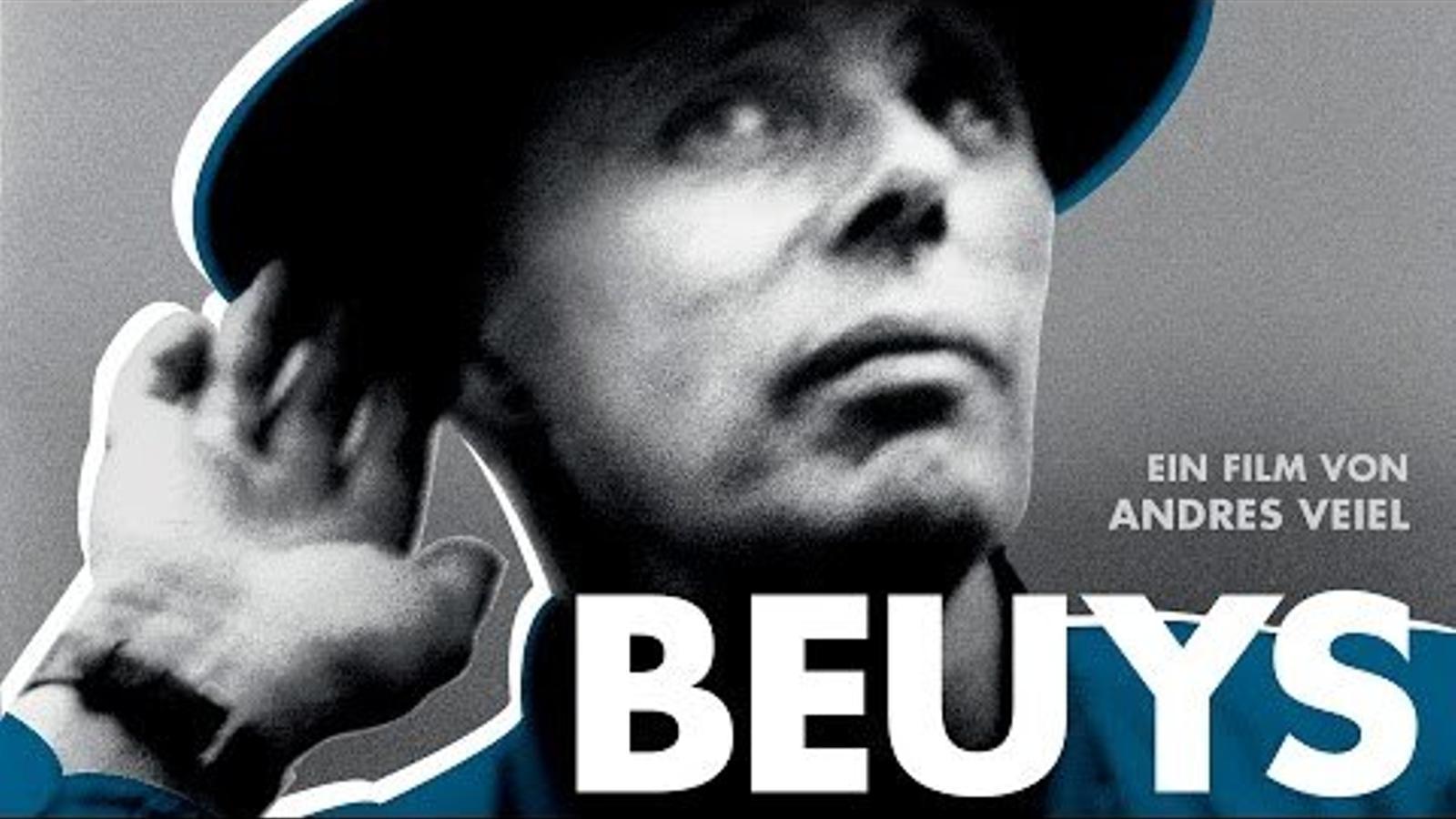 'Beuys'