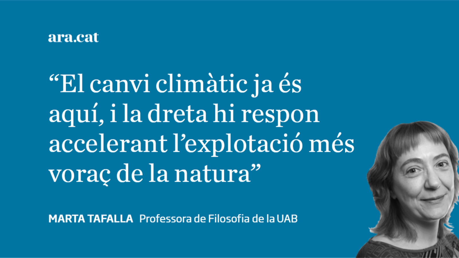 El Brasil i Andalusia: el futur que ve