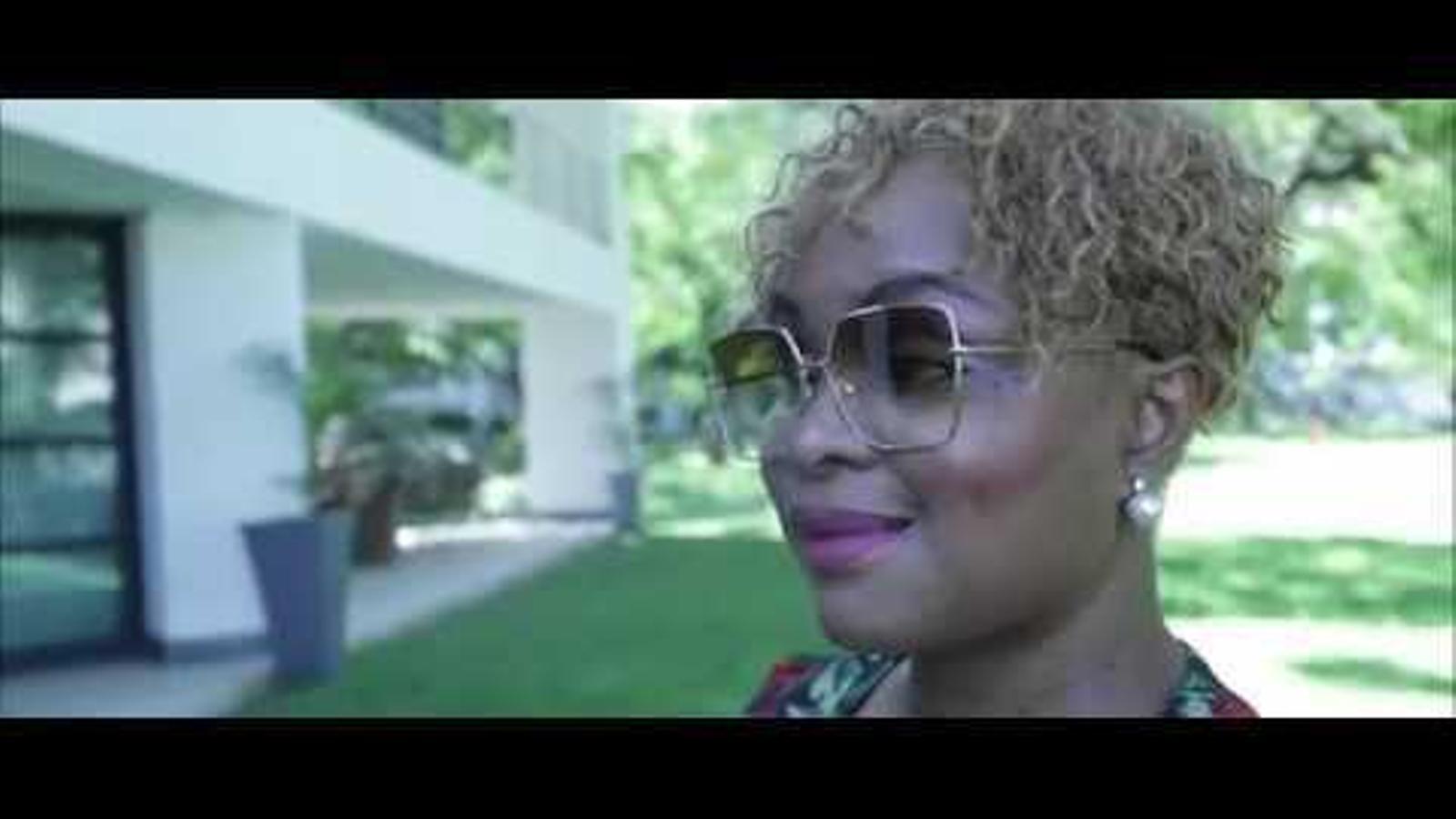 VÍDEO DOCUMENTAL WOMAN DE MEDICUS MUNDI