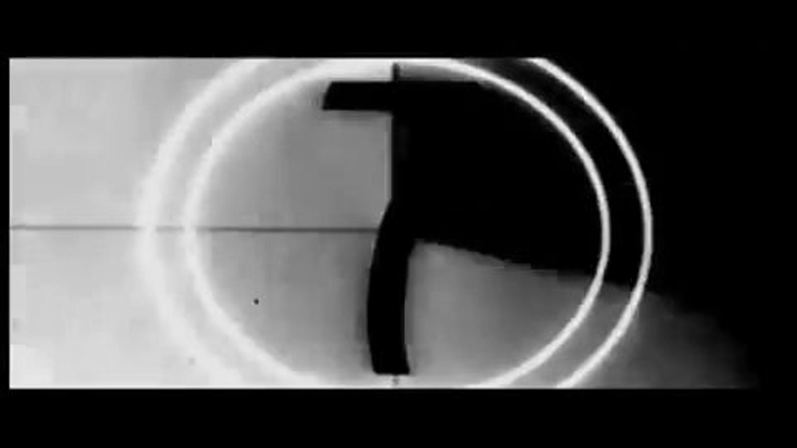 La història del cinema en 3 minuts