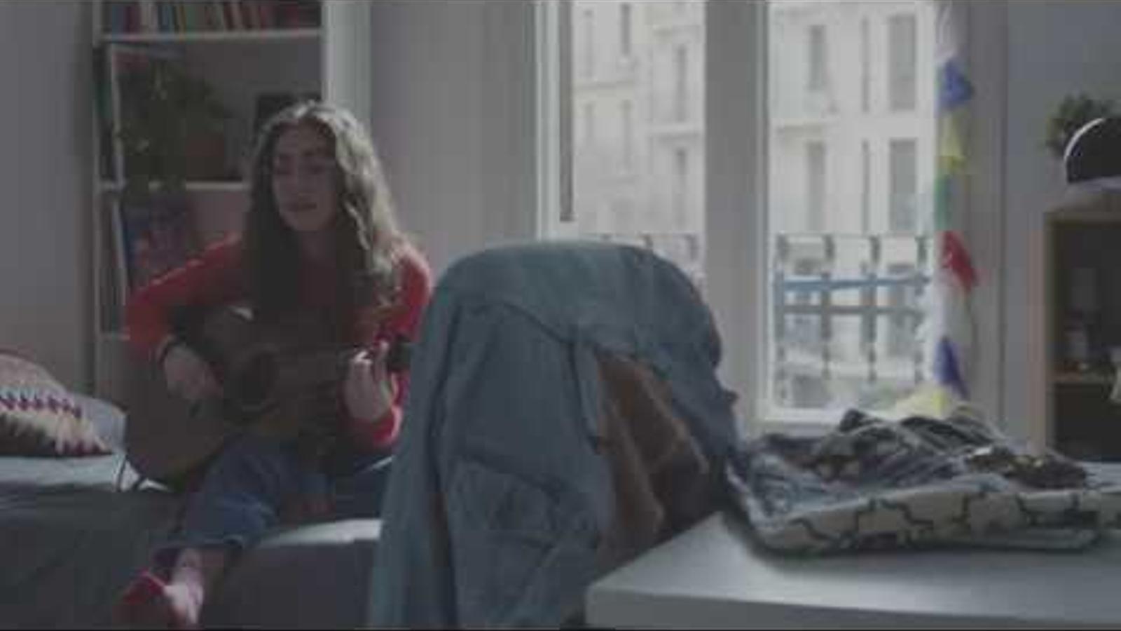 Maria Jaume, 'Autonomia per principiants', videoclip