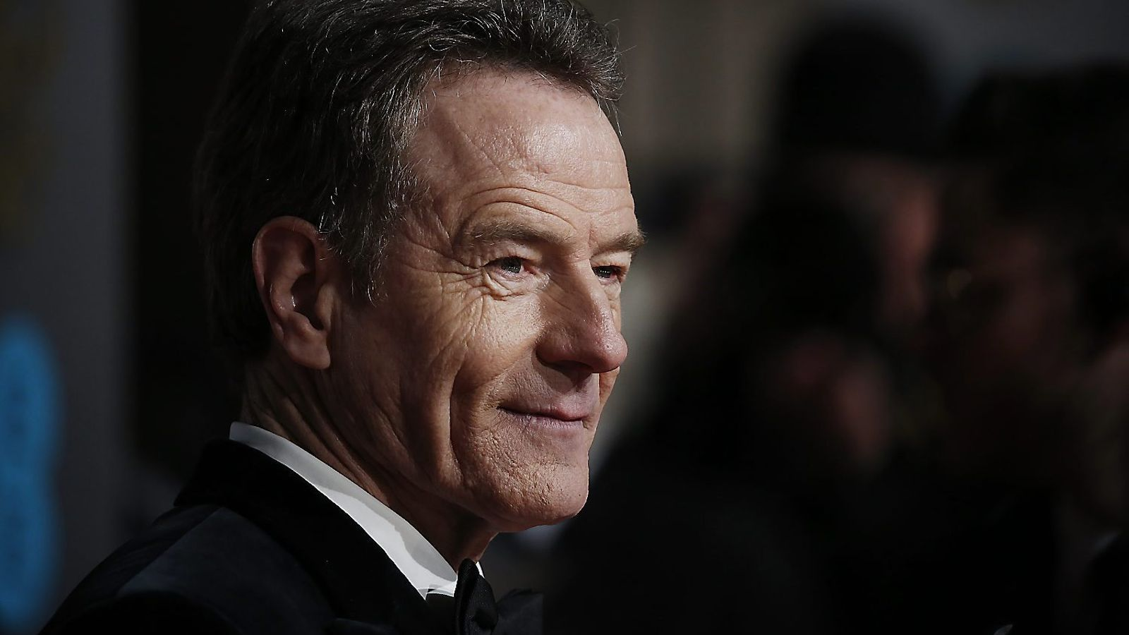 Amazon compra la sèrie de Bryan Cranston 'Electric dreams'