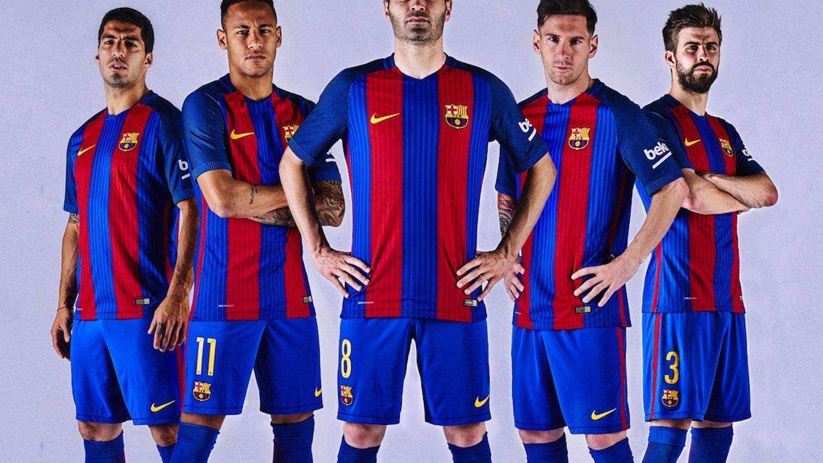 f1d9dc47cf29d La nova equipació del Barça   FCBARCELONA