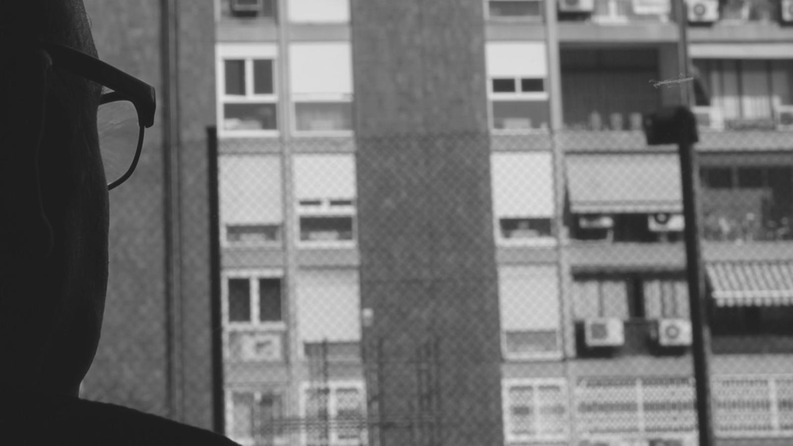 L'editorial d'Antoni Bassas: Les alarmes als tretze anys (21/04/15)