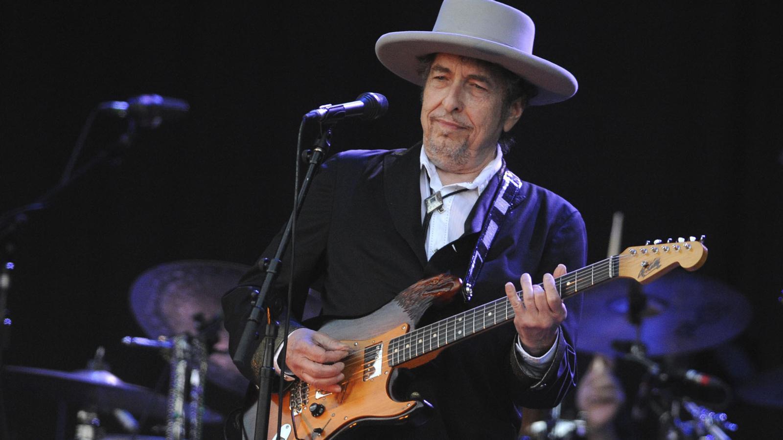 Probable condemna a Trapero per desobediència, rebrot a Pequín i entrevista a Bob Dylan: les claus del dia, amb Antoni Bassas (16/06/2020)