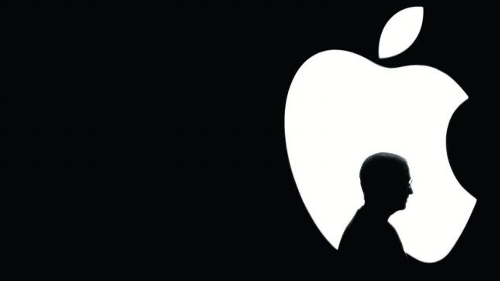 Apple  contra Tothom