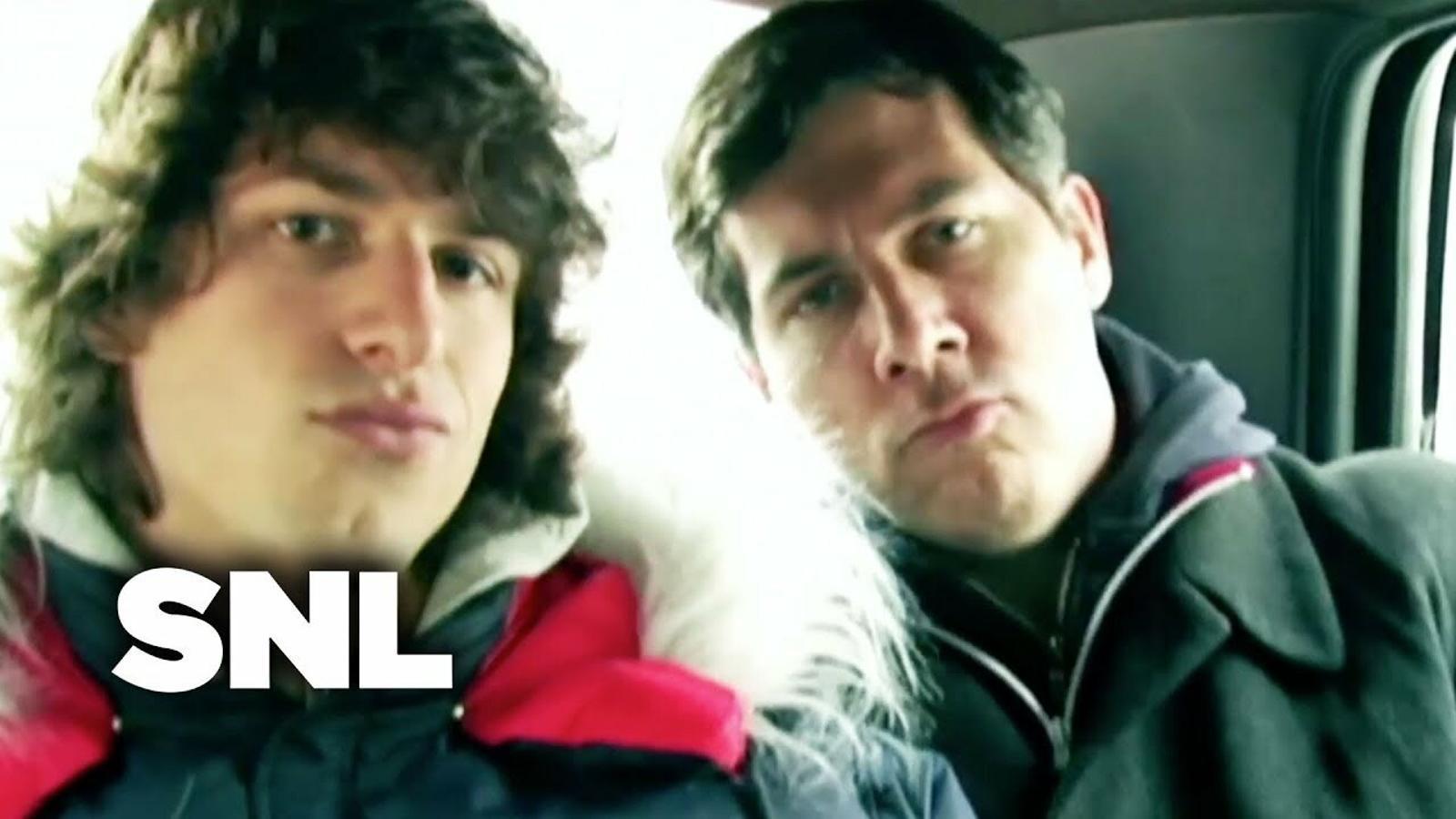 Els quinze anys de YouTube, de l'A a la Z