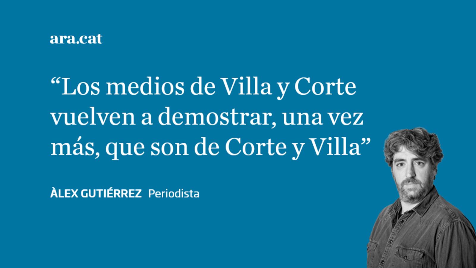 Juan Carlos y el carísimo billete de avión para volver a Madrid