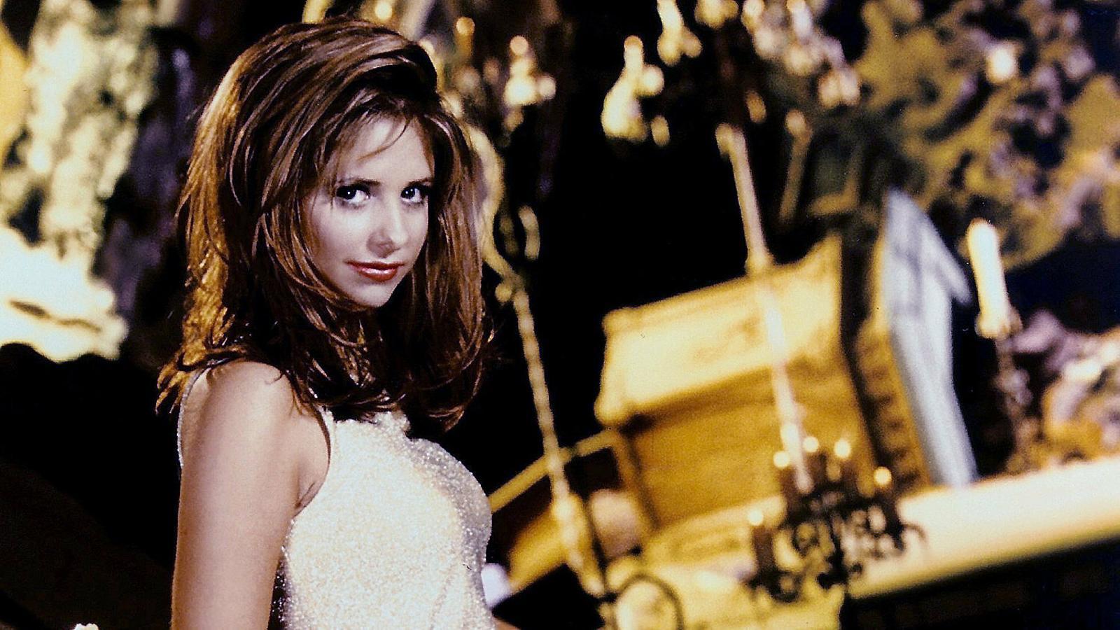 Buffy o la maledicció del gènere fantàstic