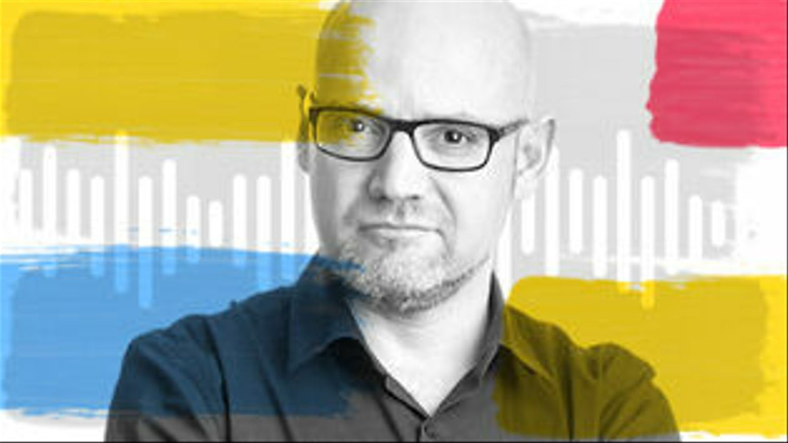 La crònica sonora del judici: els consellers cessats per Puigdemont
