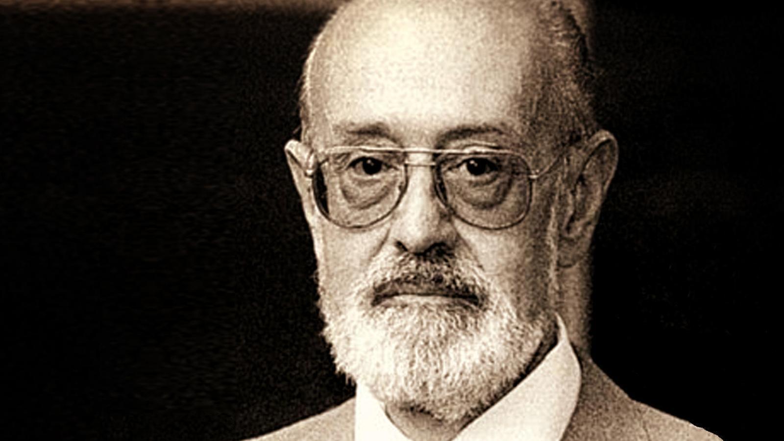 Palma s'adhereix a l'any Josep Maria Llompart