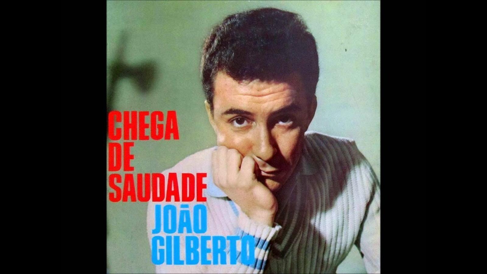 Adeu a João Gilberto, pare de la 'bossa nova'