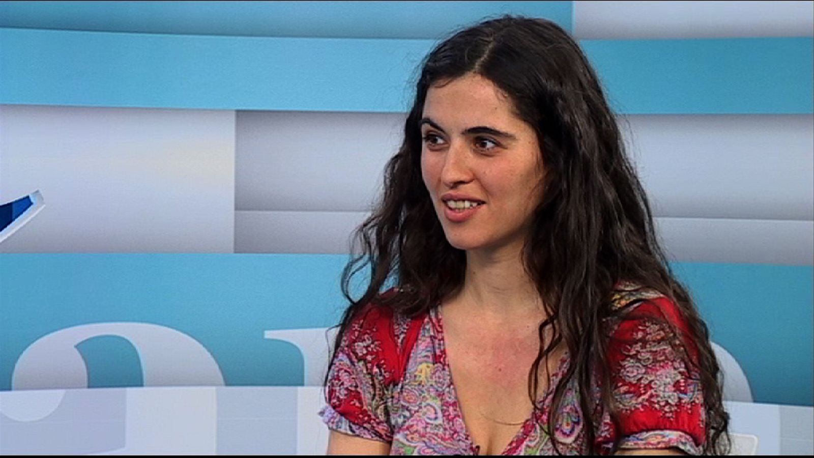 Sílvia Pérez Cruz: Ara tinc sensació de buidor perquè he tret el que tenia a dins per donar forma al disc