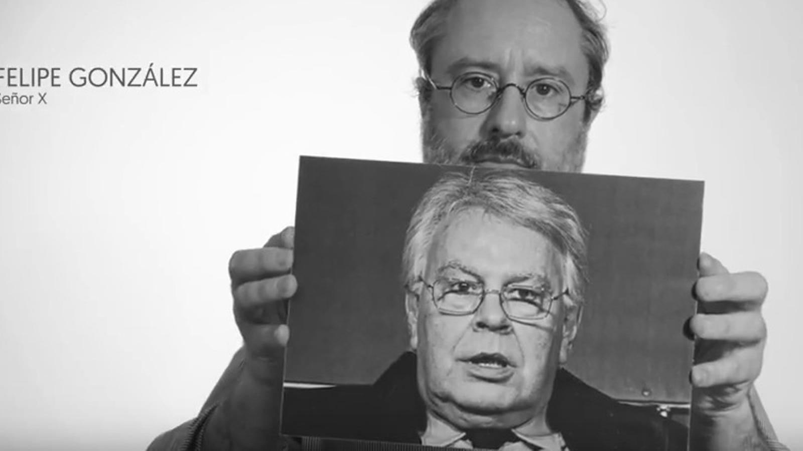 'L'1-O votaré per tu':  República des de baix versiona el vídeo del 9-N per a l'1-O
