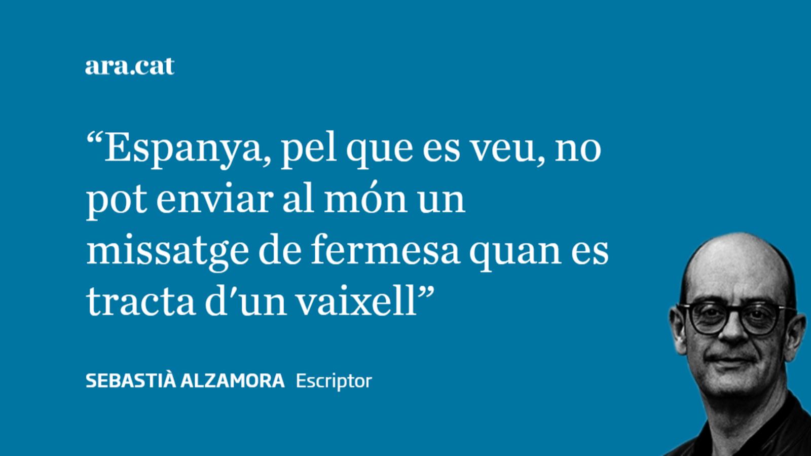L''Open Arms' fa pujar els colors a Espanya