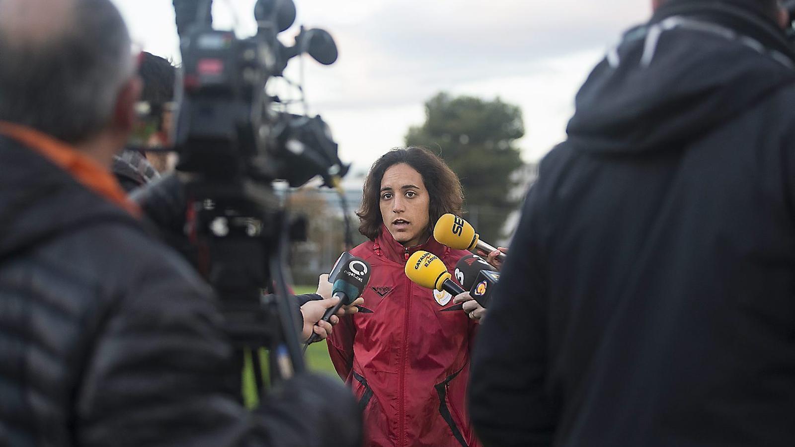 Catalunya visita Galícia amb  una proposta engrescadora