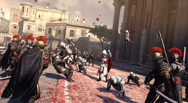 Assassins-Creed-Hermandad-Roma.jpg