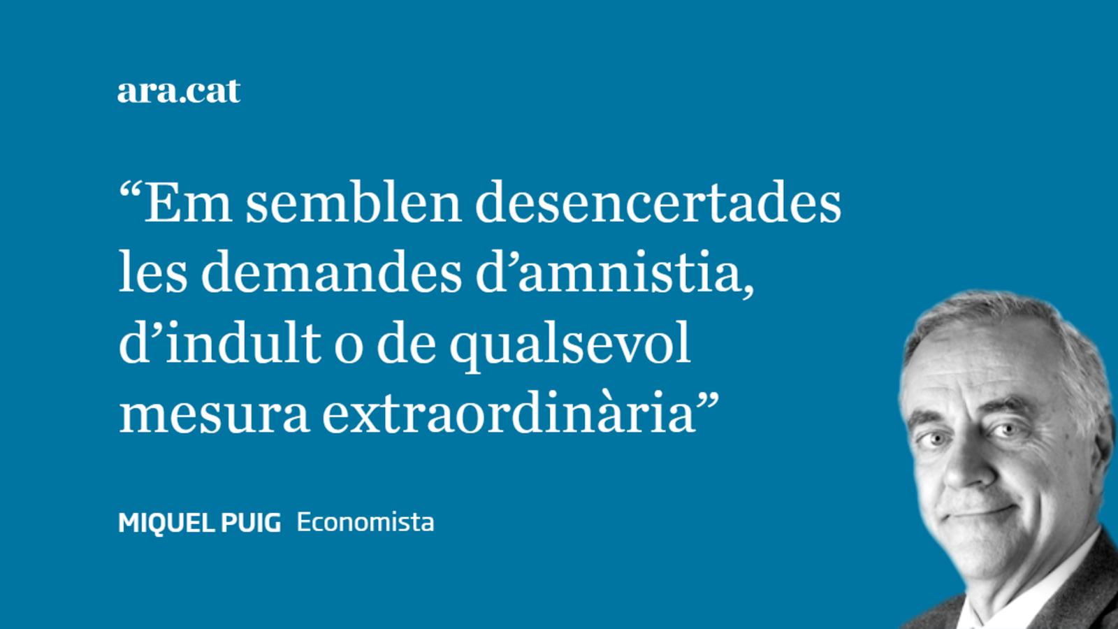 Els catalans i el Minotaure