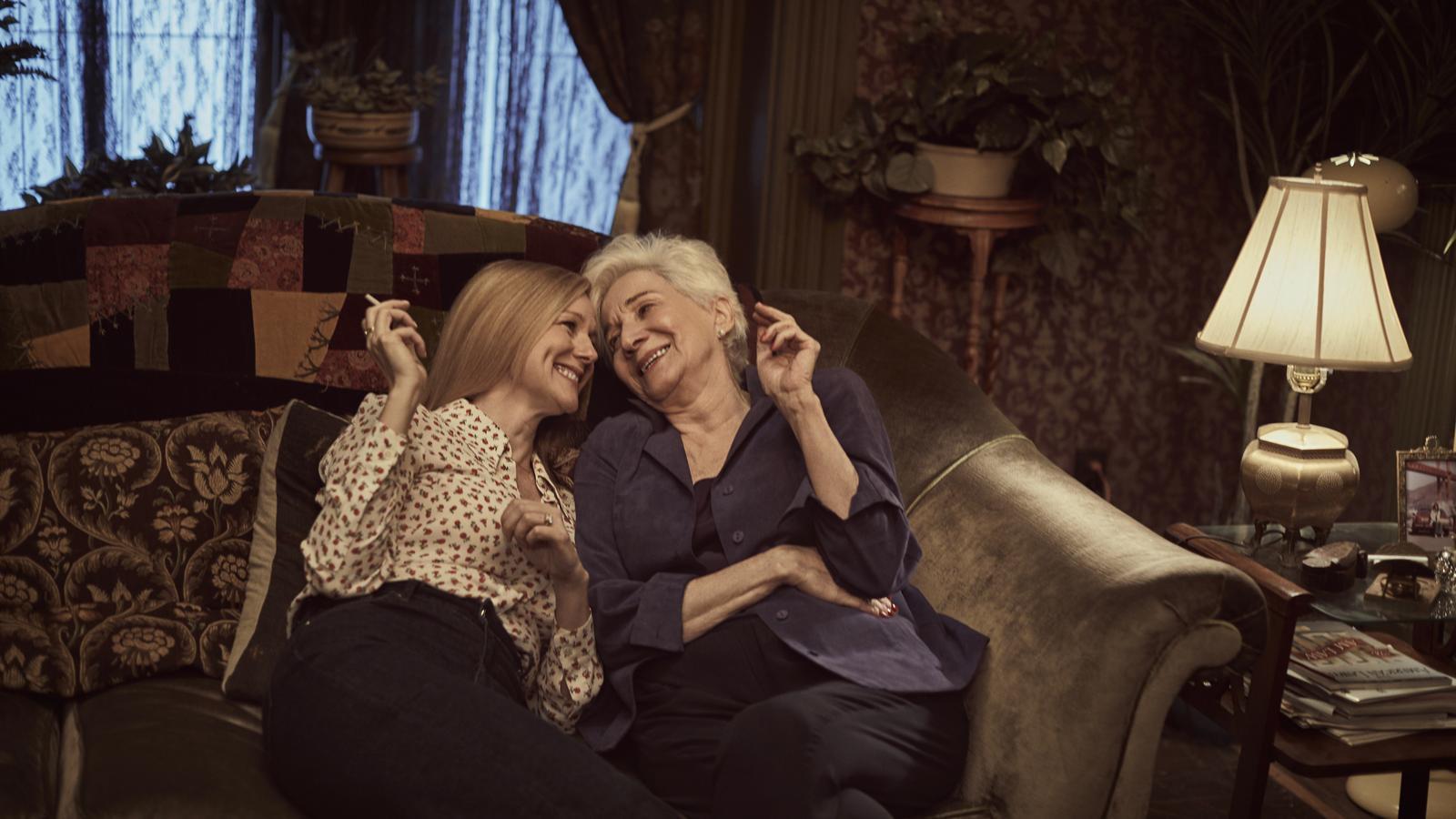 Netflix reivindica l'orgull gai amb l'estrena d''Historias de San Francisco'