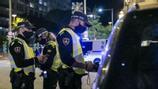 Primera multa anul·lada a Catalunya per la sentència del TC que tomba l'estat d'alarma