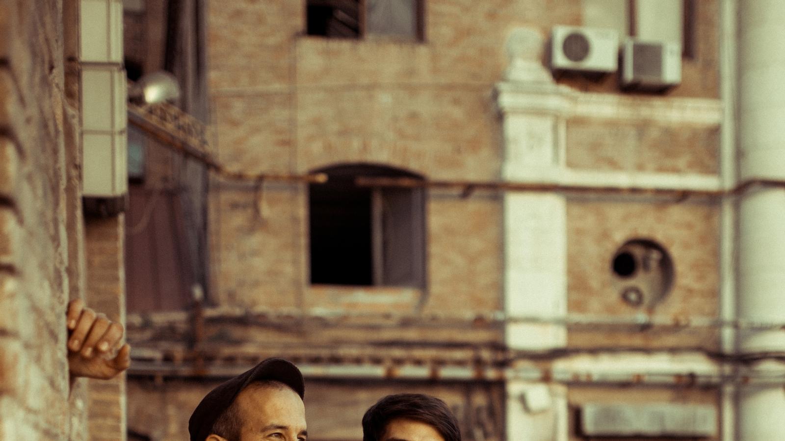Els Catarres estrenaran nou disc al Cruïlla de Primavera