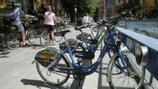Bicipalma tindrà 800 bicis noves i el servei arribarà més enllà de la via de cintura