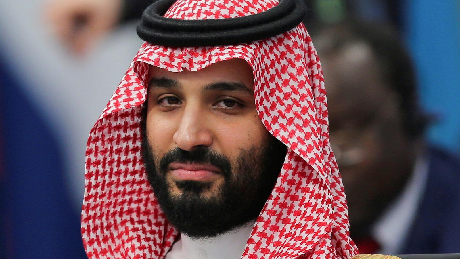 L'ONU acusa el príncep hereu saudita de l'assassinat del periodista Khashoggi