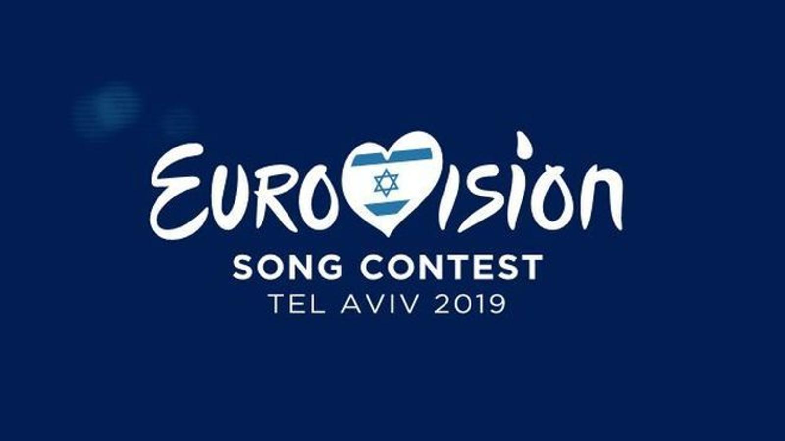 Així sonen les 17 cançons que opten a representar Espanya a Eurovisió