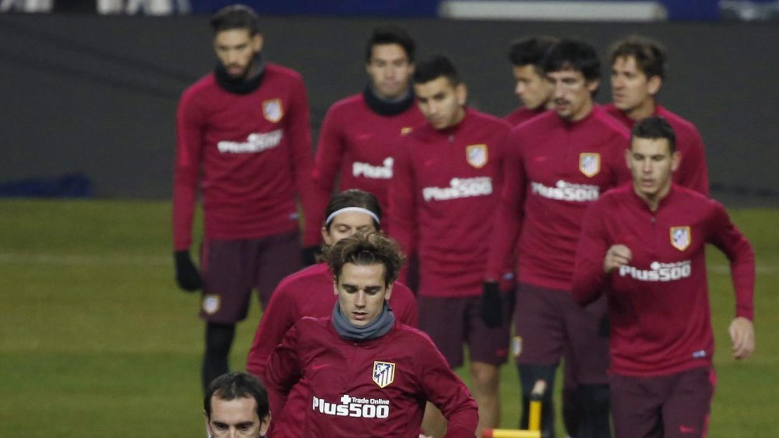 Madrid-entrenament-Vicente-Calderon-Barca 1734436581 36934875 651x366.jpg fff24968cbd