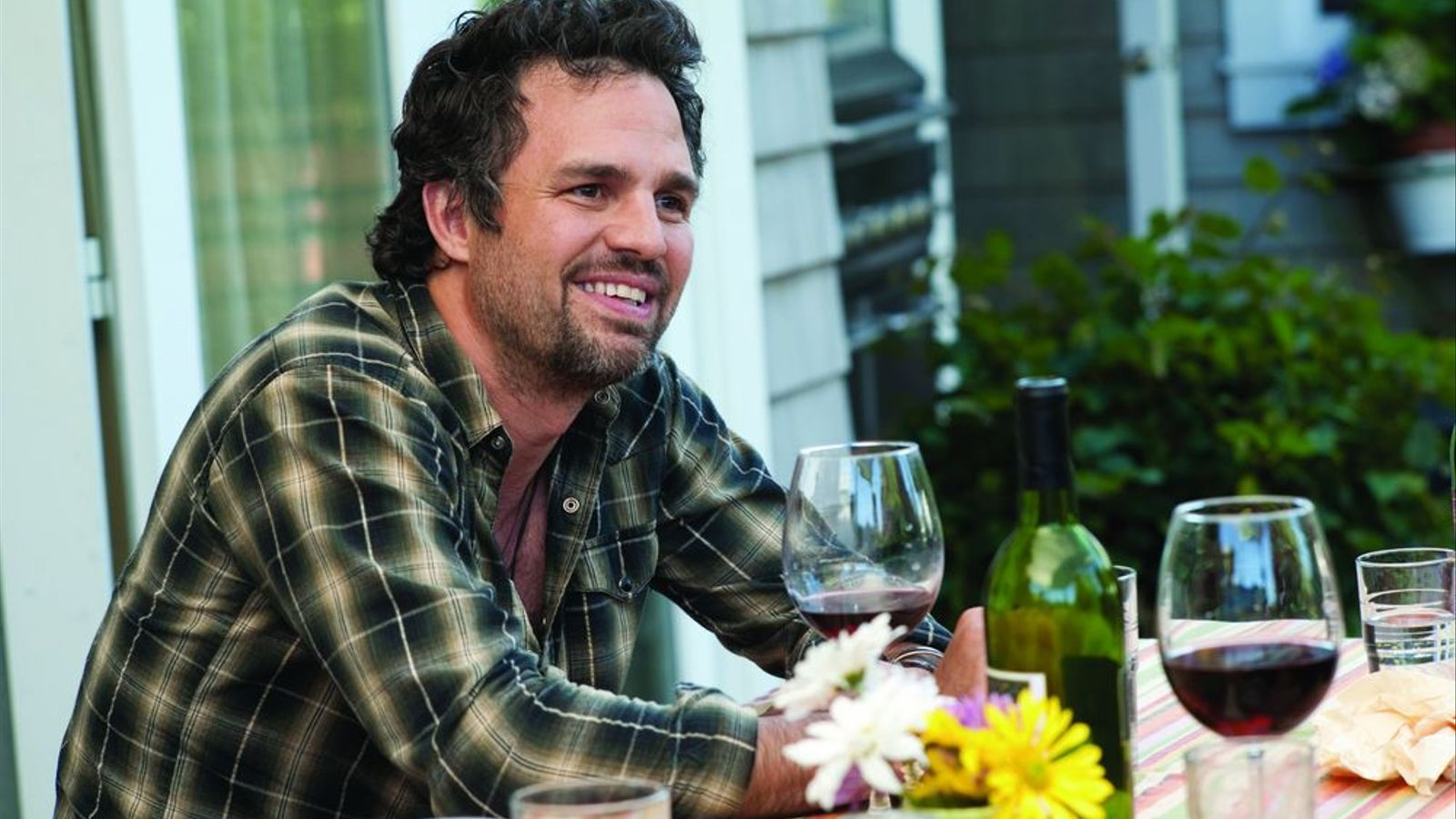 Mark Ruffalo negocia ser el protagonista de la minisèrie basada en 'Parásitos'