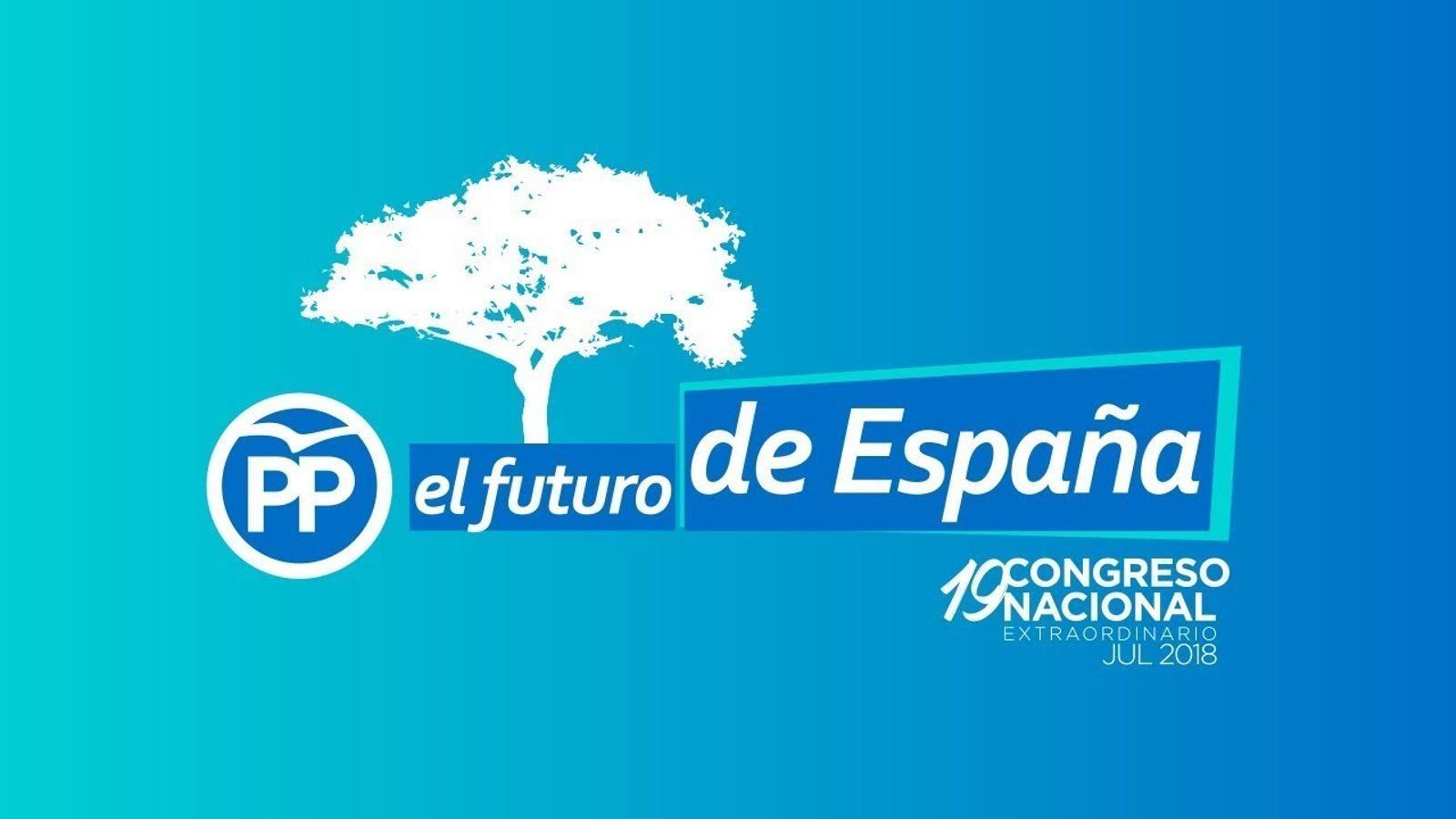 19è Congrés del PP