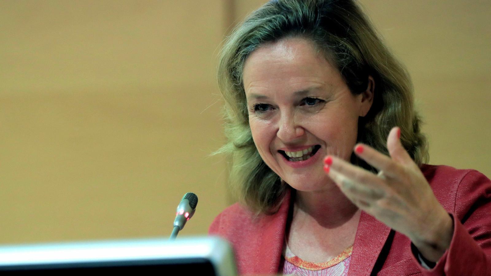 Espanya no renuncia als 'coronabons', malgrat l'acord de l'Eurogrup