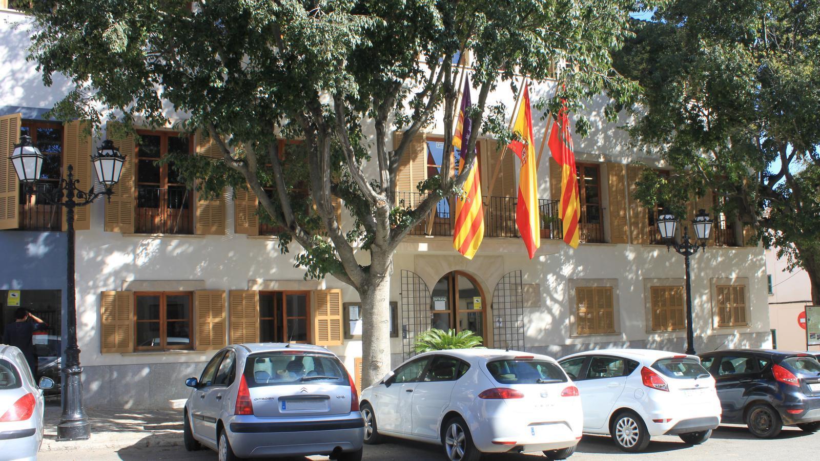 L'àrea de Cultura de l'Ajuntament ha preparat les primeres jornades d'estudis locals.