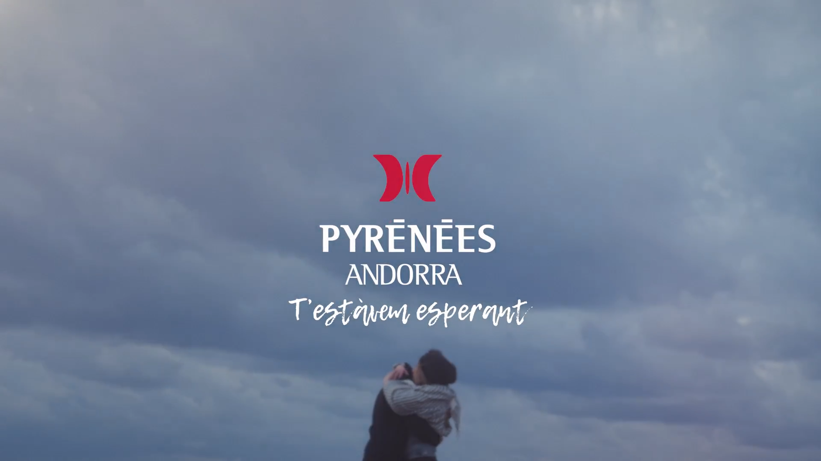 Pyrénées dona la benvinguda a la nova normalitat