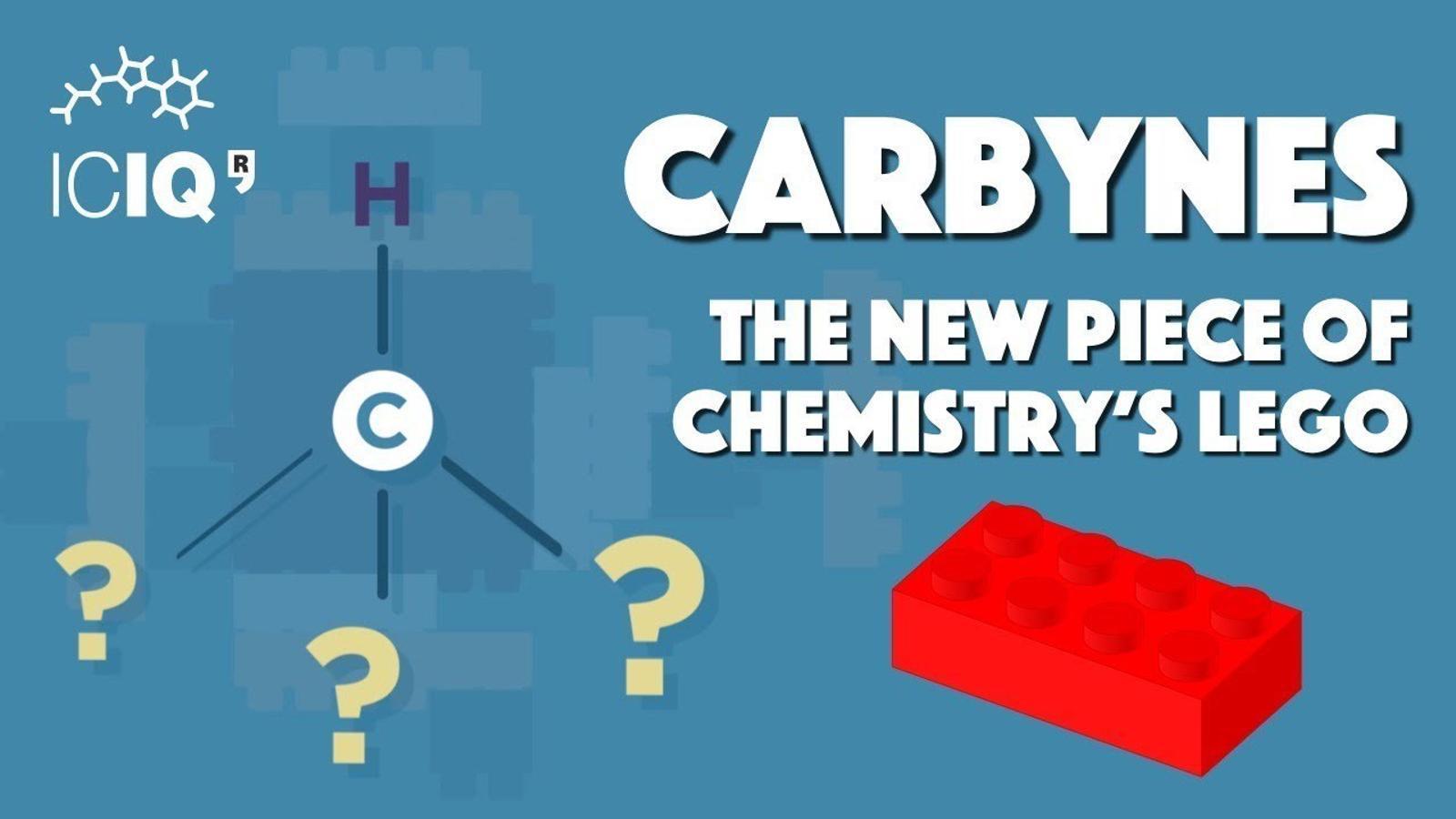 Una nova eina per dissenyar medicaments