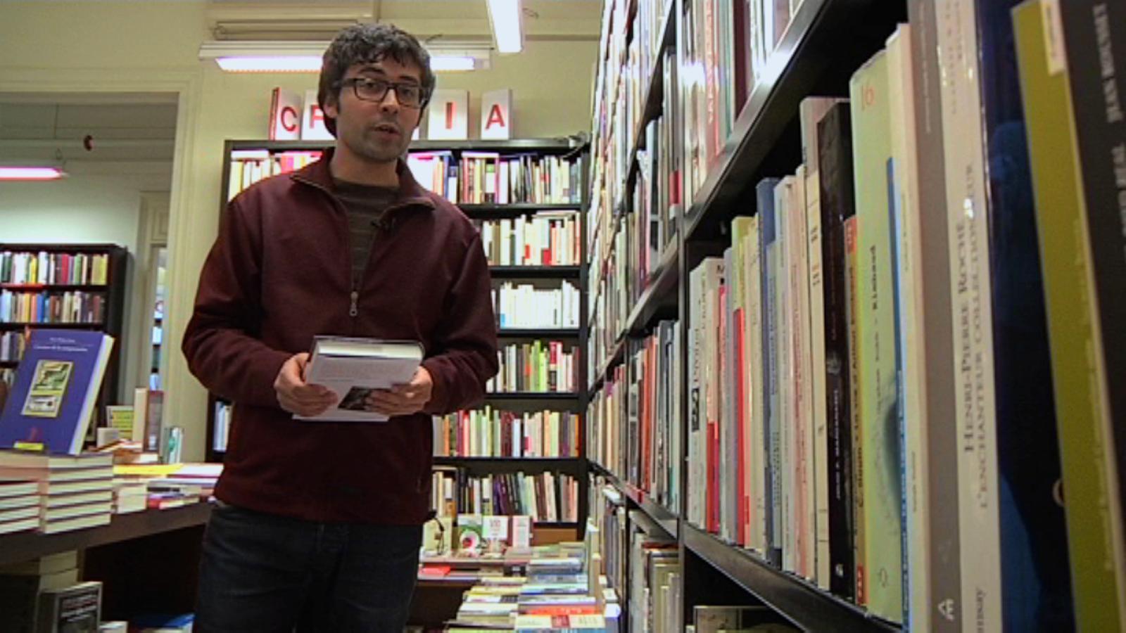 Les propostes de l'Ara Llegim per Sant Jordi (2): 5 obres d'assaig i memòries