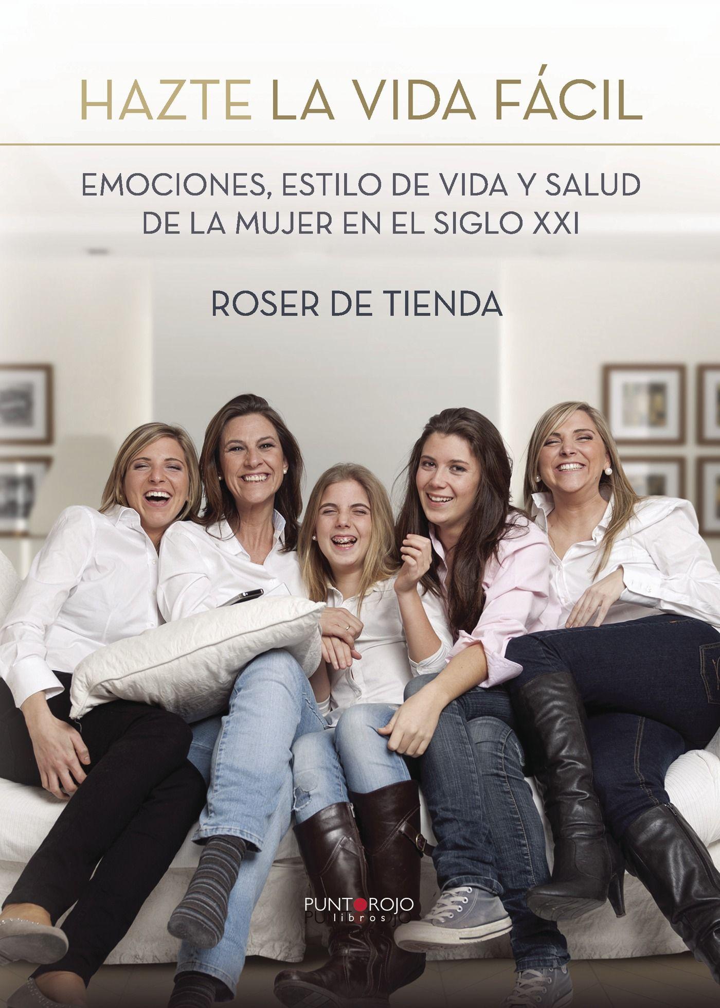 RoserDeTienda_Hazte-la-vida-fácil
