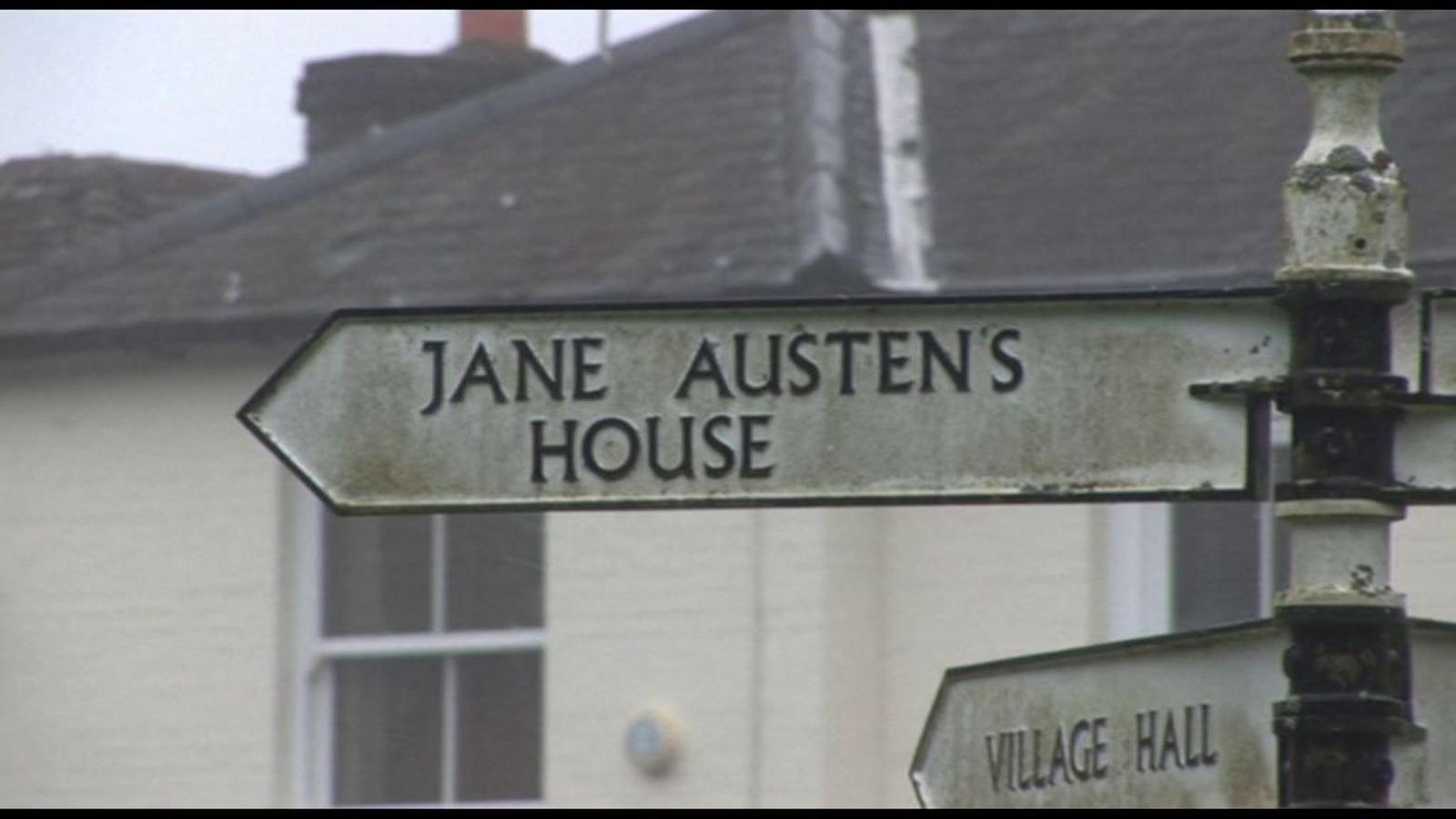 'Orgull i prejudici', de Jane Austen, fa 200 anys