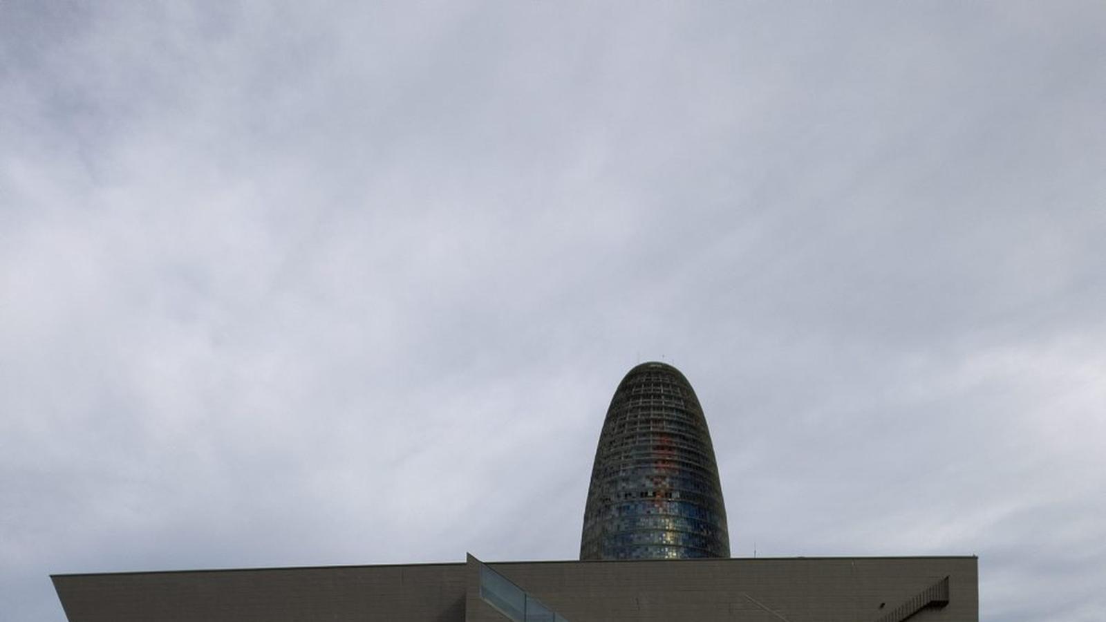 100 treballadors dels museus de Barcelona, afectats per un ERTO