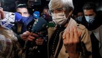 Llibertat amb càrrecs per a Bartomeu i la seva mà dreta, que segueixen sent investigats