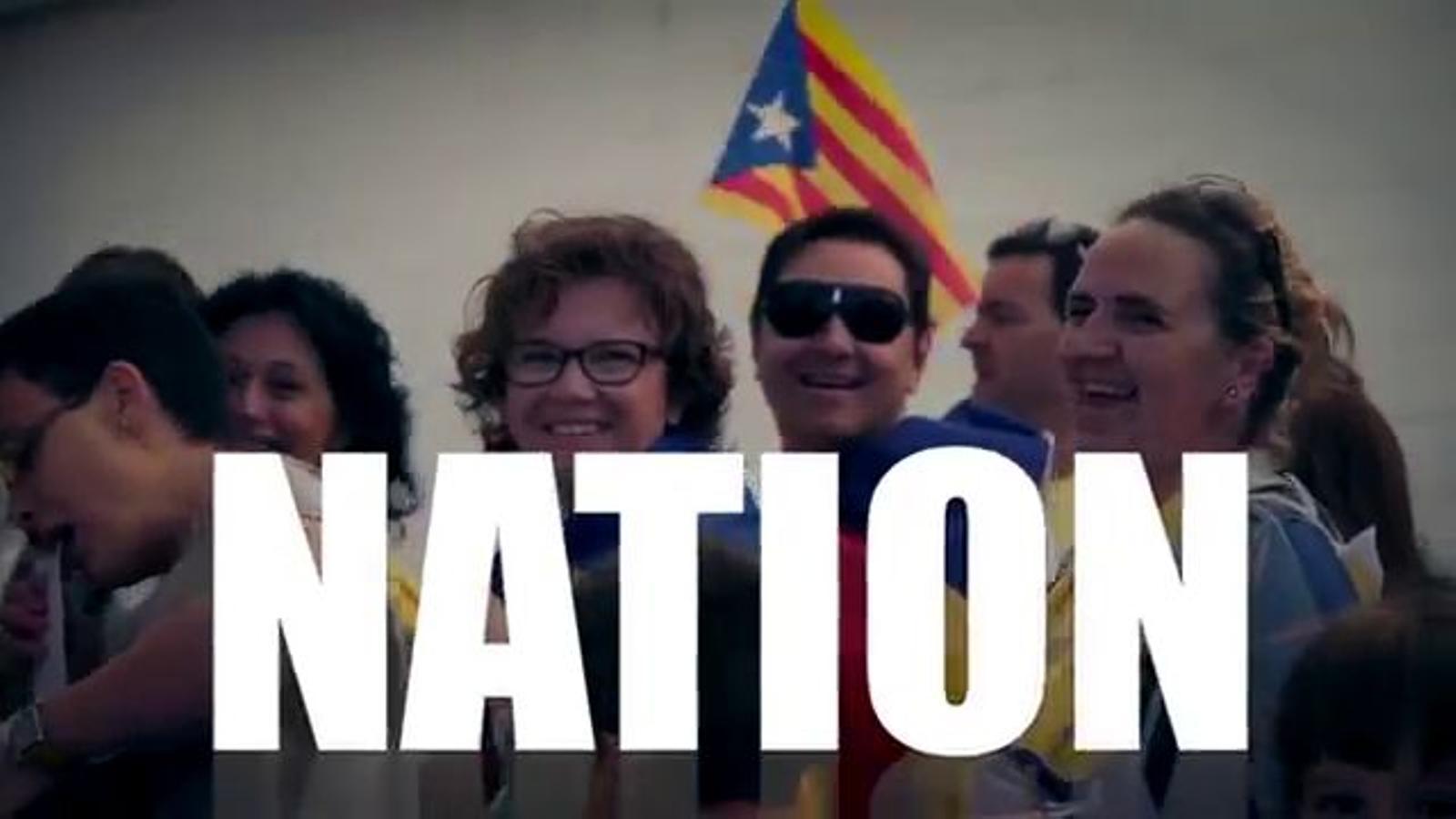 L'expedició de Tàrrega a la Via Catalana