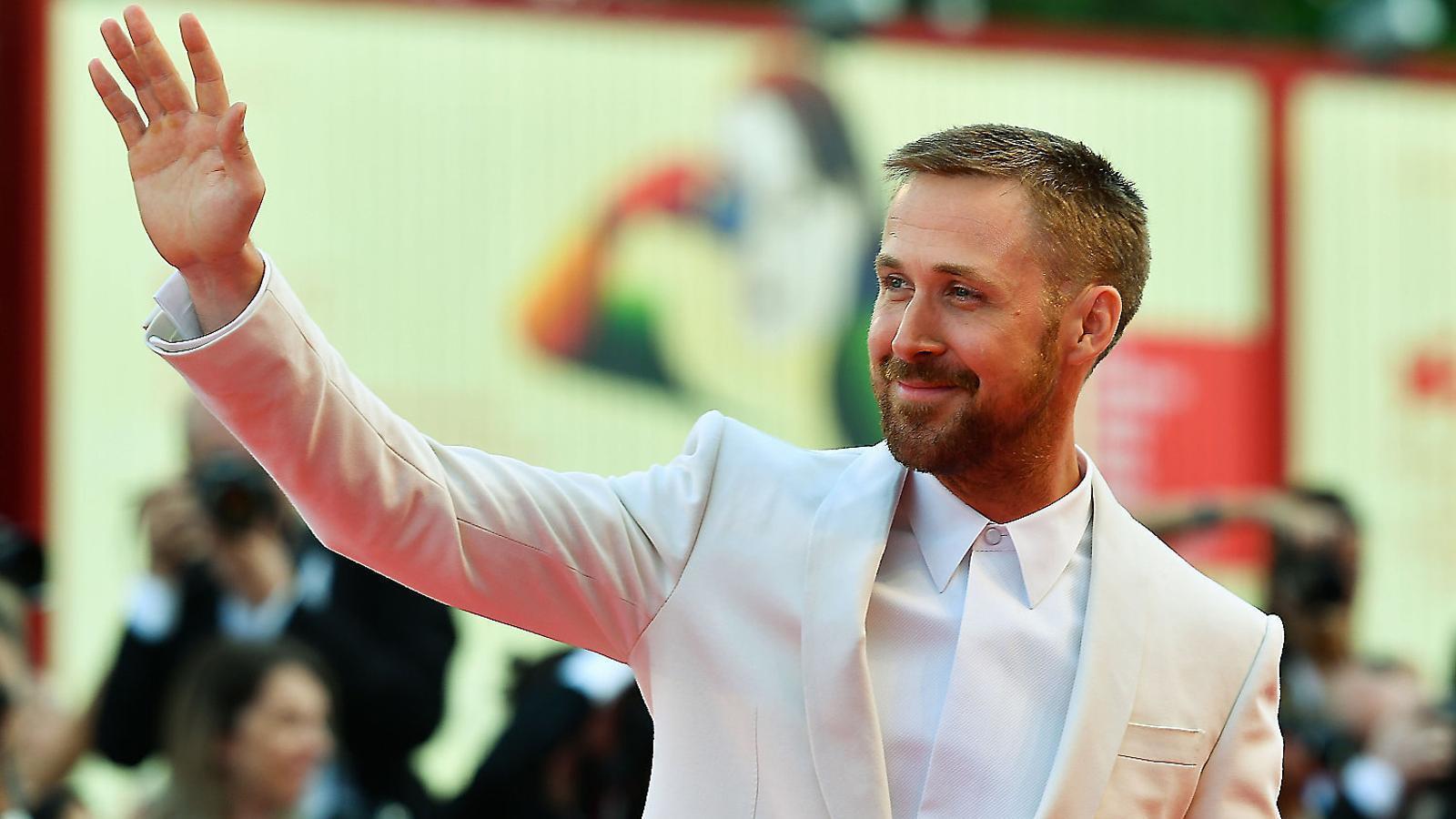Ryan Gosling viatja a la Lluna amb Damien Chazelle